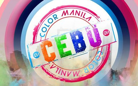 color-manila-run-cebu-2014-cover