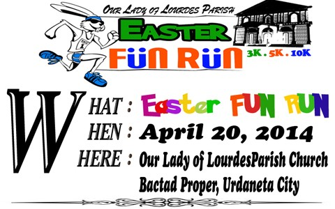 easter-fun-run-2014-cover