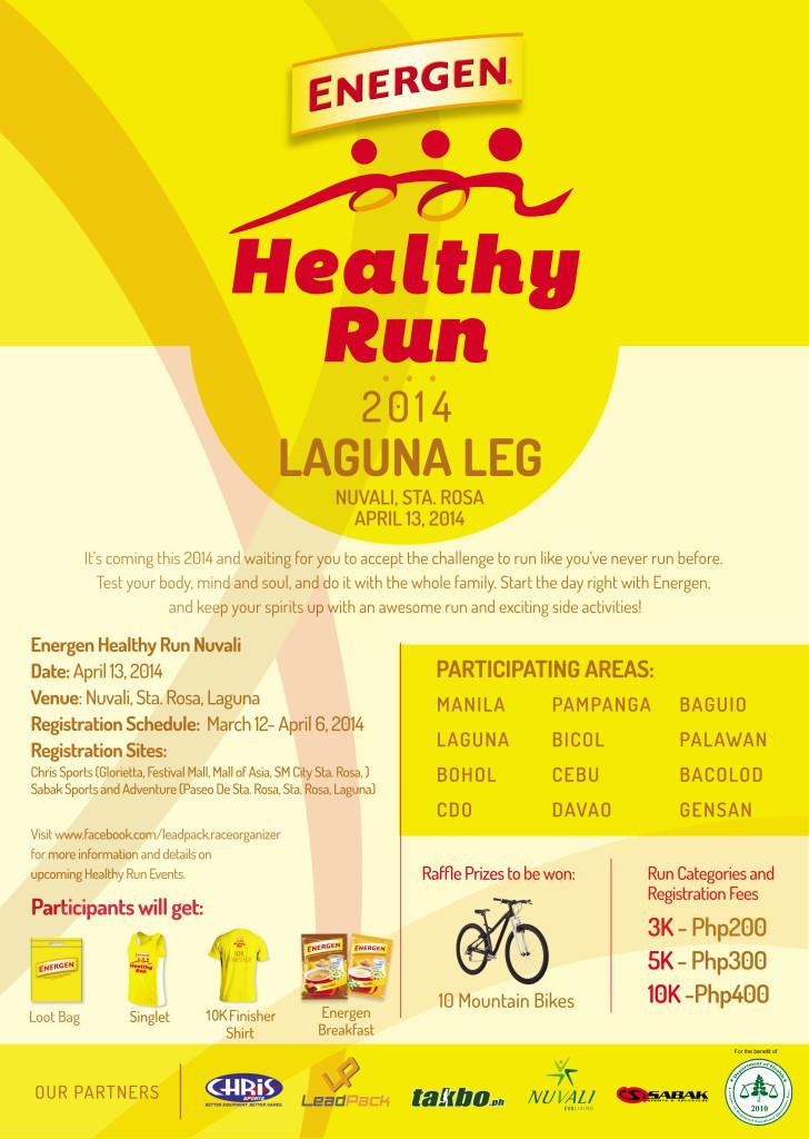energen-healthy-run-laguna-leg-2014-poster