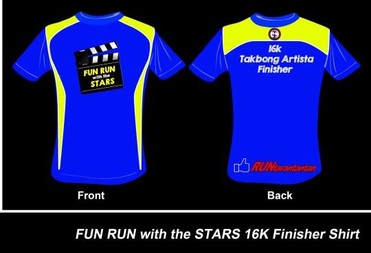 finishers-shirt-run-with-stars-2014