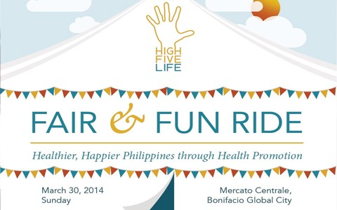 high-five-ride-2014-bgc-cover