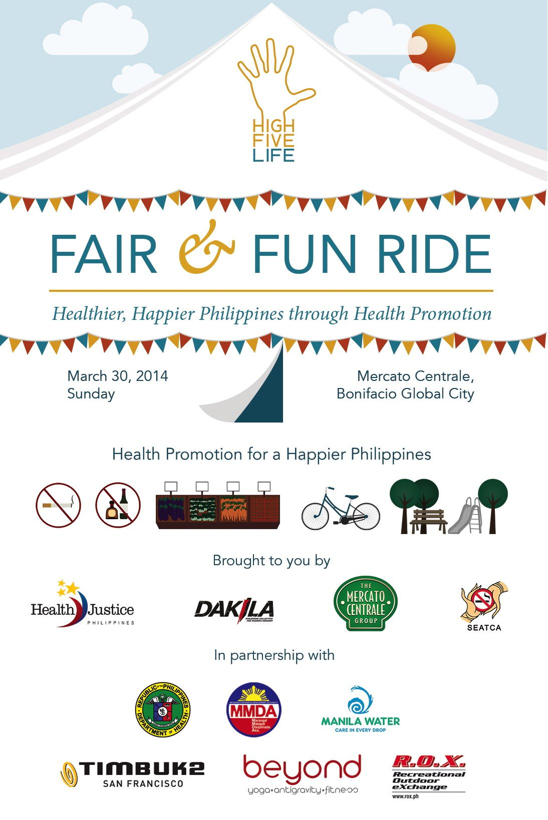 high5life-fair-fun-ride-event-2014-poster