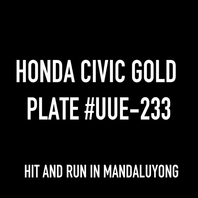hit-and-run-2014-mandaluyong