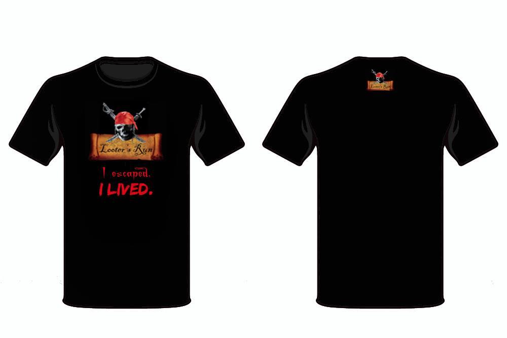looters-run-2014-finishers-shirt