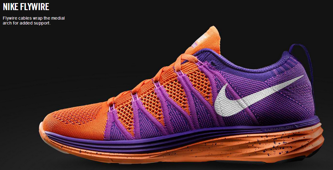 nike lunar forever 2 price philippines