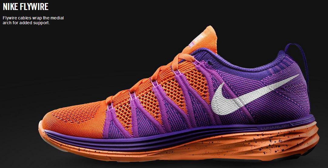 jeu abordable Nike Chaussures De Course Flywire Prix De L'or Philippines nicekicks pas cher abordable 2014 frais vente OYBIjw3u