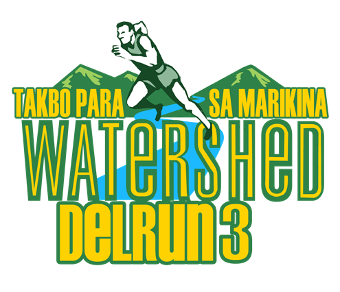 marikina-delrun-run-3-poster-2014