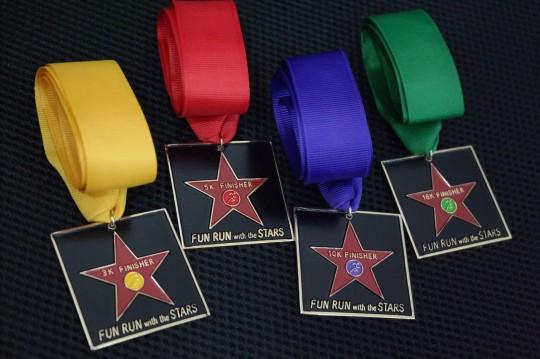 medal-design