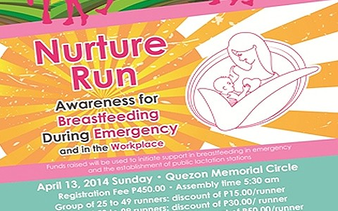 nurture-run-2014-cover-registration
