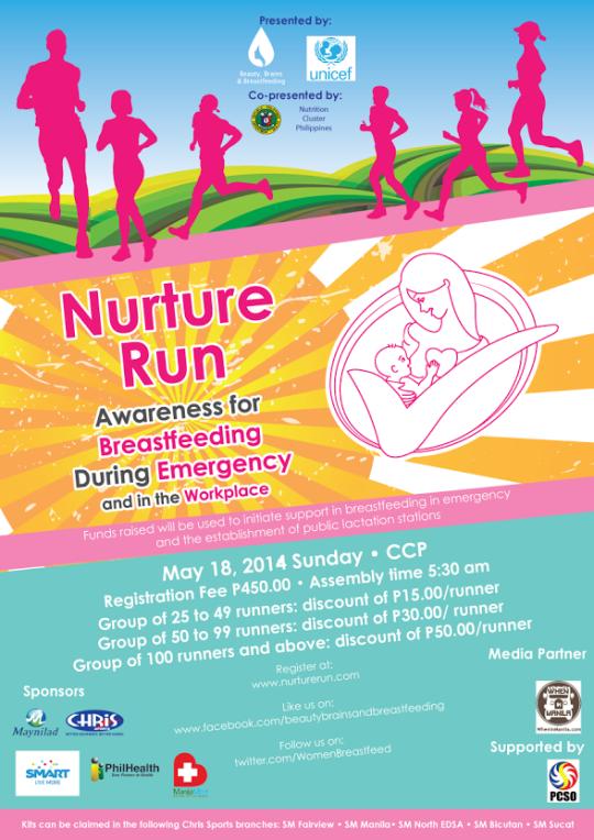 nurture-run-2014-poster