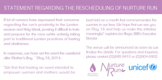 nurture-run-resched
