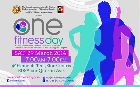 one-fitness-day-eton-2014-cover