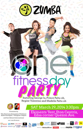 one-fitness-day-party-2014-poster