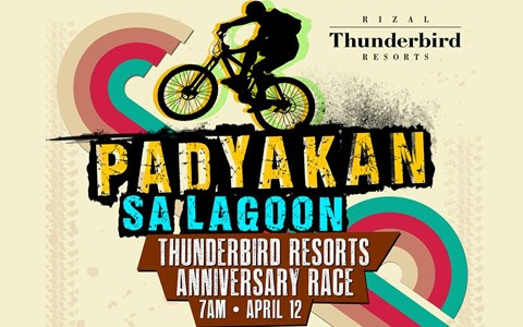 padyakan-sa-lagoon-2014-cover