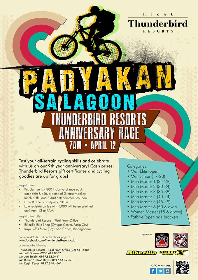 padyakan-sa-lagoon-thunderbird-resorts-MTB-anniversary-race-2014-poster