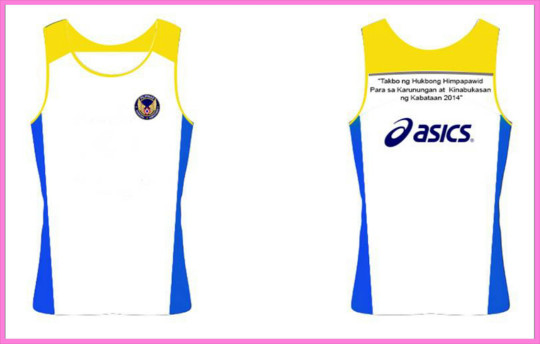 philippine-air-force-67th-anniversary-run-2014-poster-singlet