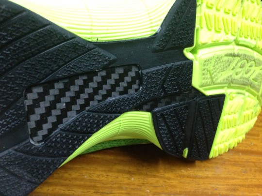 Zoot Kiawe Shoes Review