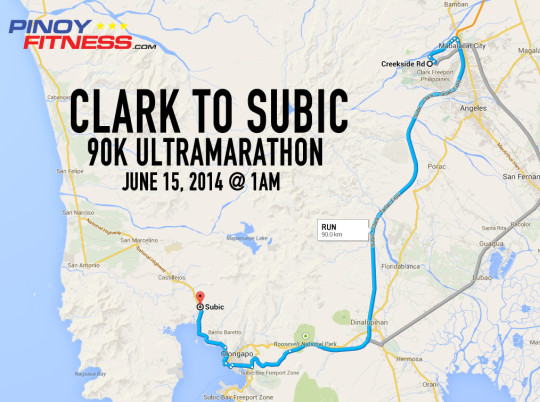 pinoyfitness-clark-to-subic-ultra