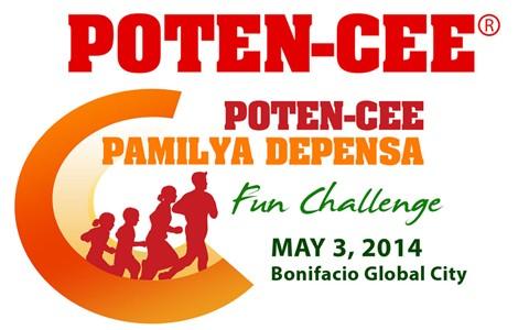 poten-cee-2014-run-cover