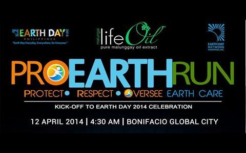 pro-earth-run-2014-cover