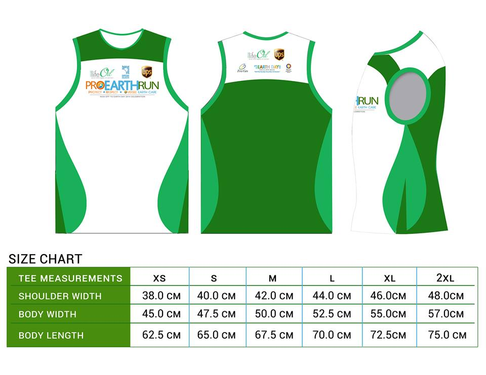 pro-earth-run-2014-singlet