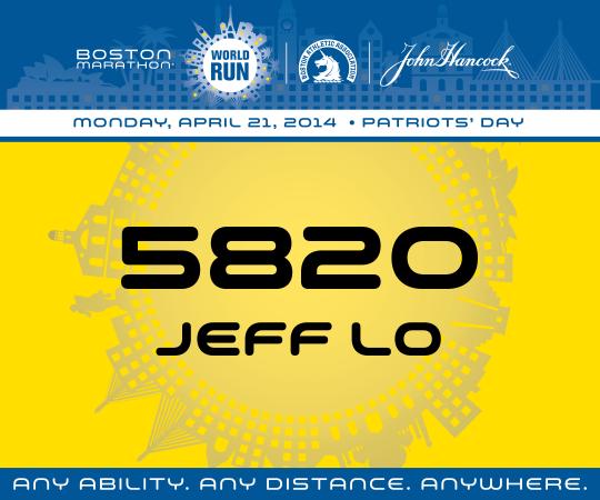 rb-5820-boston
