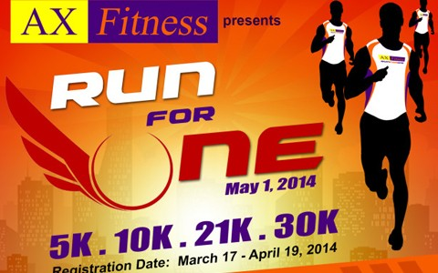 run-for-one-2014-cover