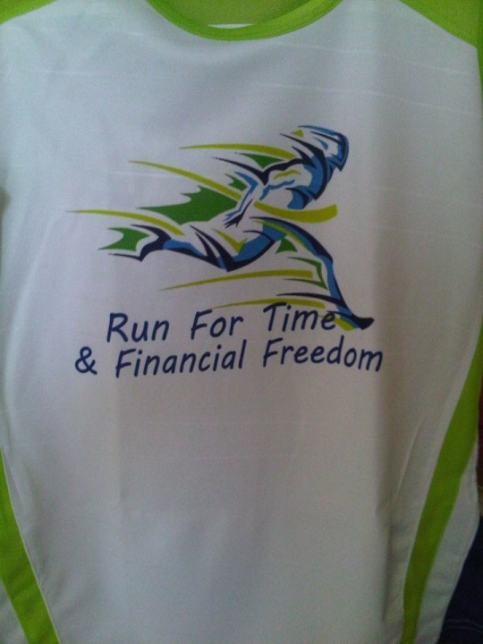 run-for-time-&-financial-freedom-2014-singlet