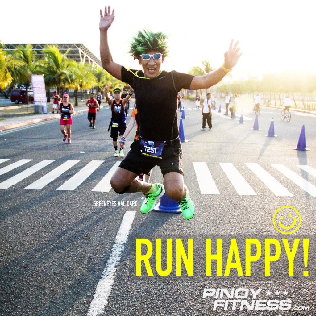 run-happy-2-val