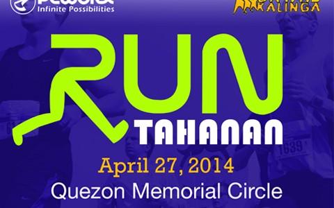 run-tahanan-2014-cover