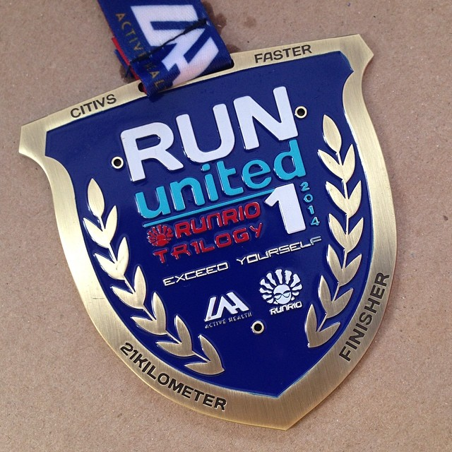 run-united-1-finisher-medal-2014