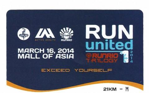 run-united-giveawa