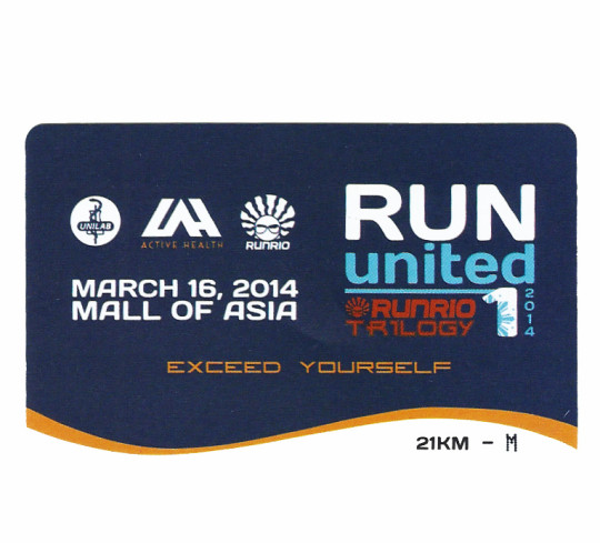run-united-giveawa