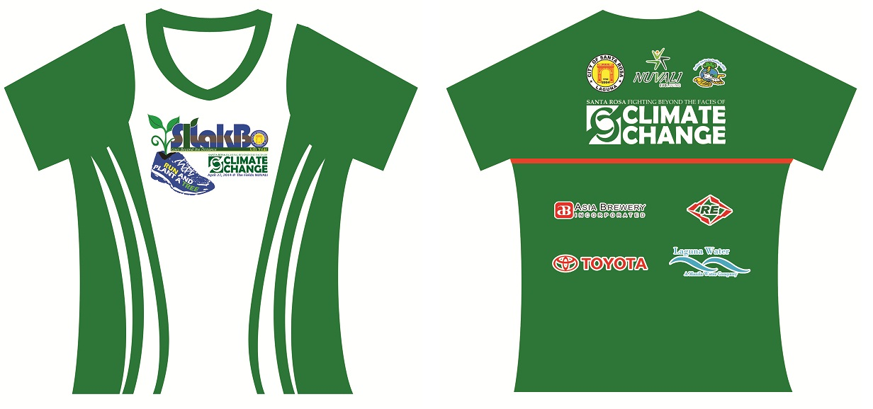 silakbo-goes-beyond-the-distance-run-and-plant-a-tree-2014-singlet