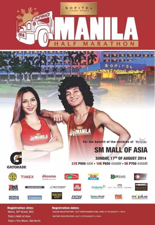 sofitel-manila-half-marathon-2014-poster