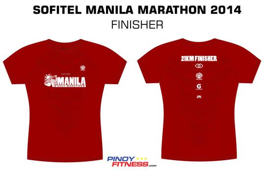 sofitel-manila-half-marathon-2104-shirt