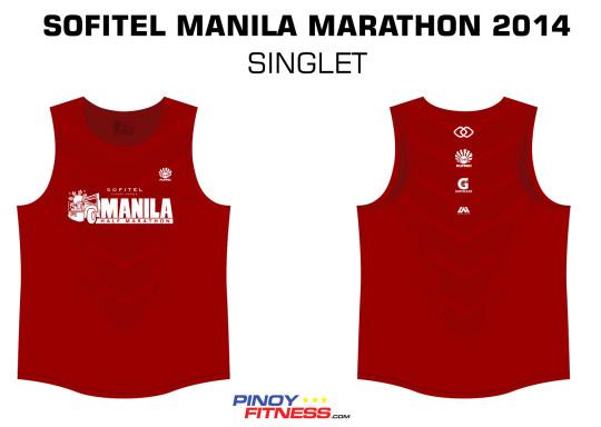sofitel-manila-half-marathon-2104-singlet