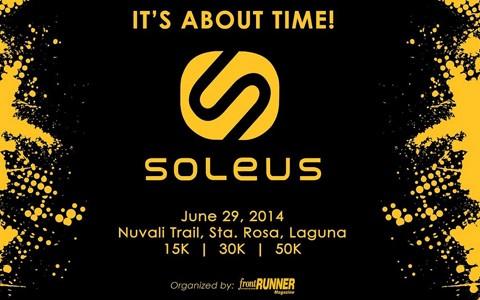 soleus-run-2014-cover