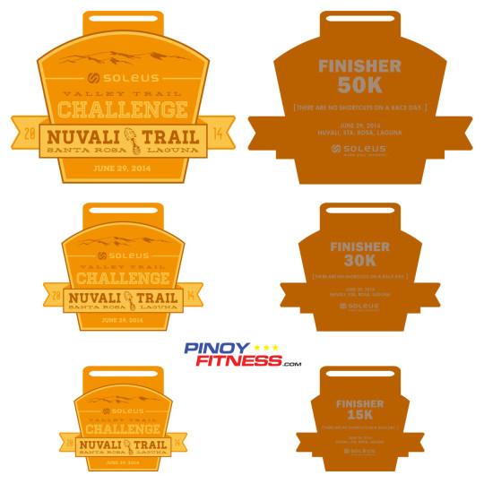 soleus-run-2014-medals