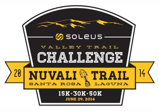soleus-run-2014-poster-v2