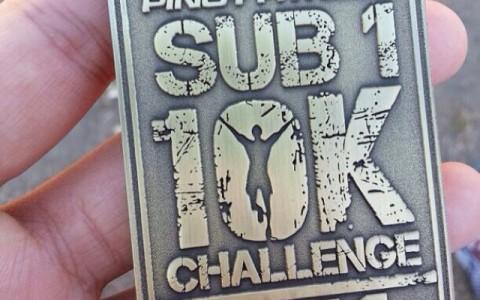 sub1-10k-medal-2014