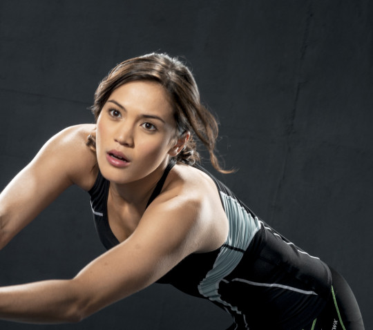 tobys-sports-michele-gumabao (1)