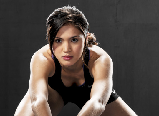 tobys-sports-michele-gumabao (3)