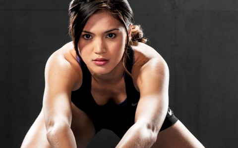 tobys-sports-michele-gumabao-cover