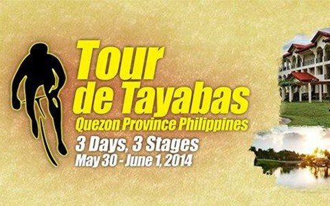 tour-de-tayabas-2014-cover