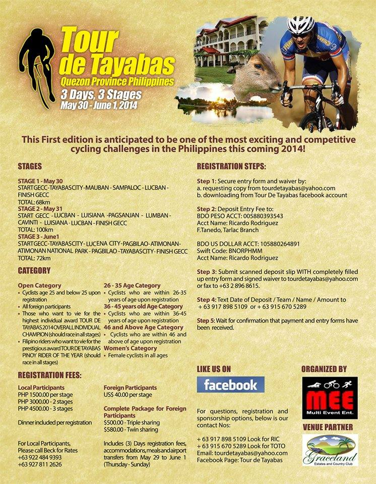 tour-de-tayabas-2014-poster