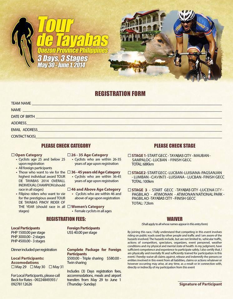 tour-de-tayabas-2014-reg-form