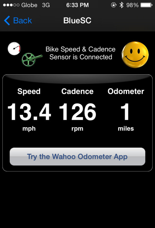 wahoo-blue-sc-app
