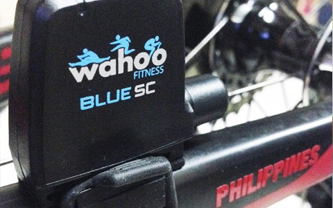 wahoo-fitness-blue-sc-cover