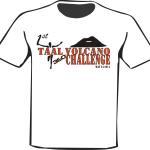 1st-taal-volcano-360-challenge-2014-shirt